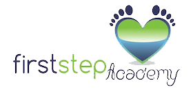 First Step Academy